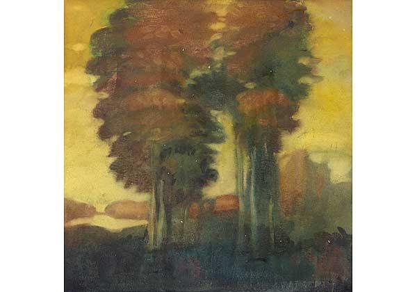 (Русский) Рисунок из альбома